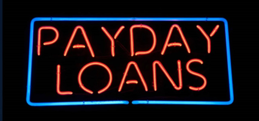 6 Most Common Pitfalls of Payday Loans and How to Avoid Them