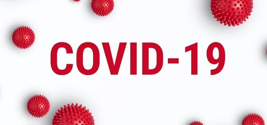 Will Coronavirus Break the Internet?