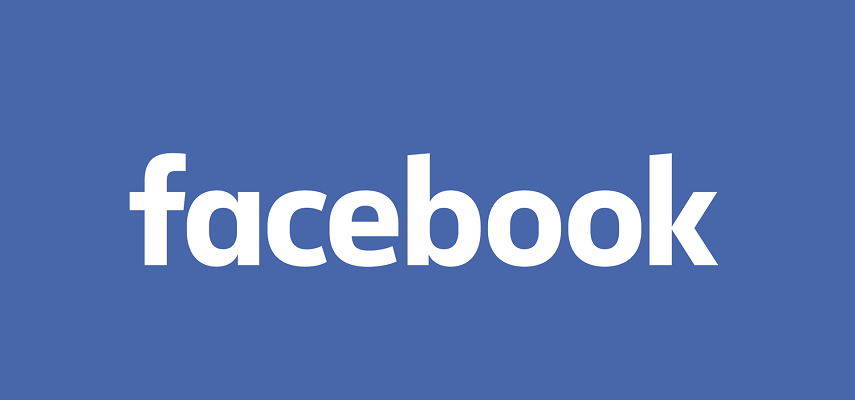 The Most Important Ways to Protect Your Privacy on Facebook