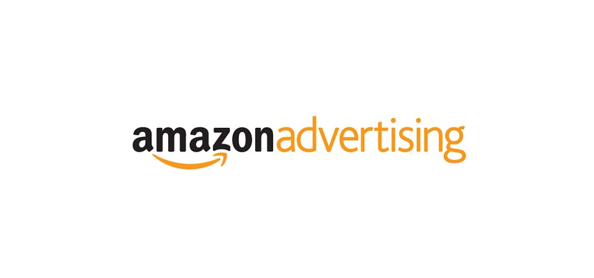 A Guide to Amazon Advertising