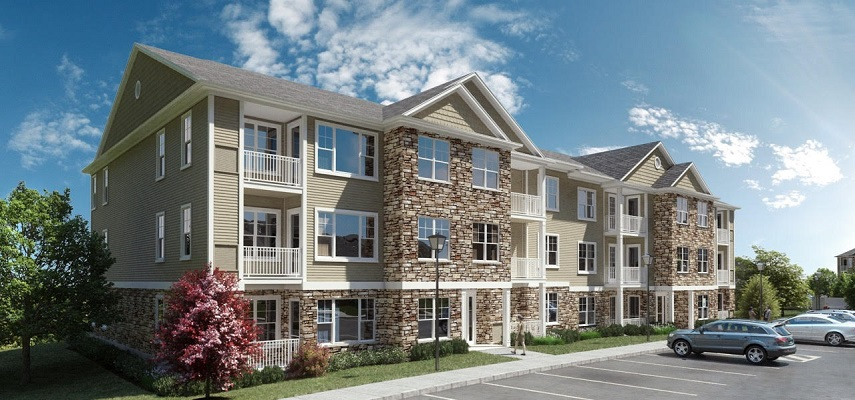 Owning an Apartment Complex: Pros and Cons