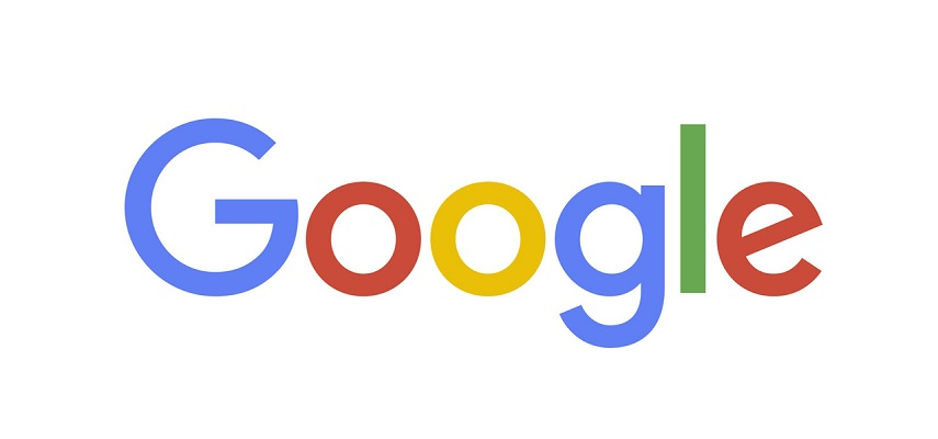 How to Perfectly Optimize Your Website for Google