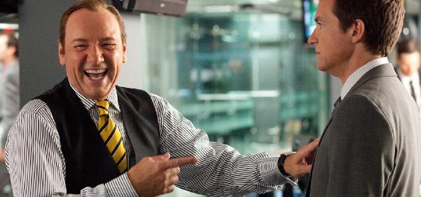 10 Tips For Employee Retention Strategies