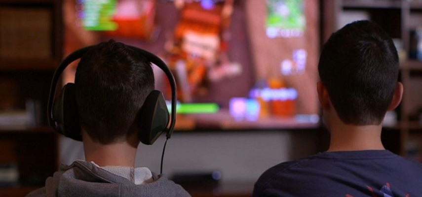 Online Gaming: The Rise Of A Multi-Billion Dollar Industry