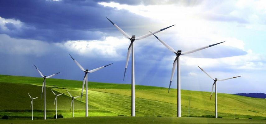 The Rise Of Wind And Solar Part 2