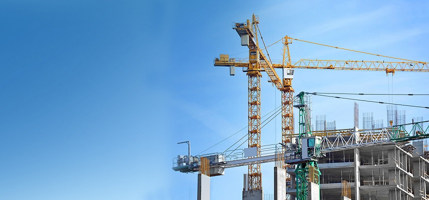 United States Construction Industry Snapshot