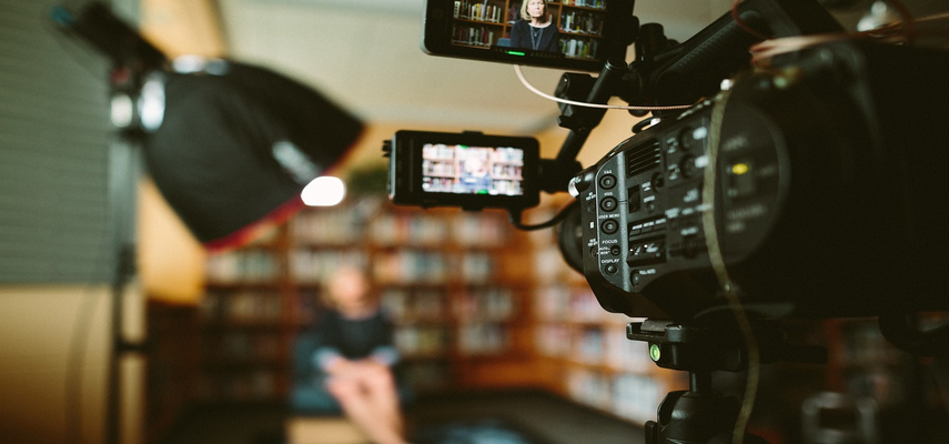 Easy Ways To Make the Most Of Your Business Video Calls