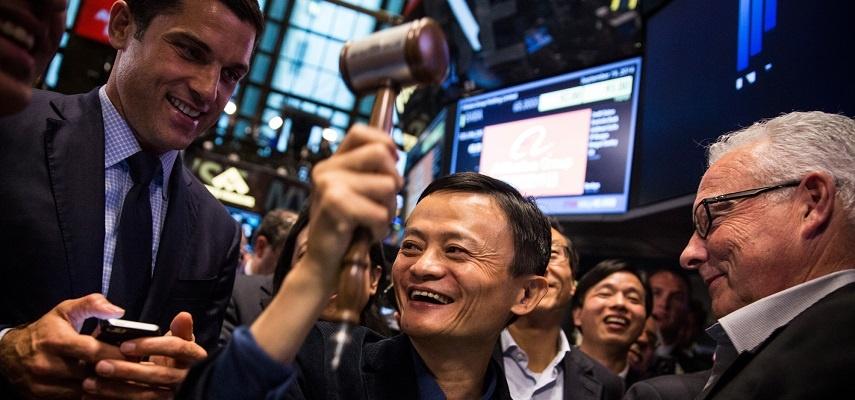 Tech IPOs: Hype vs Reality