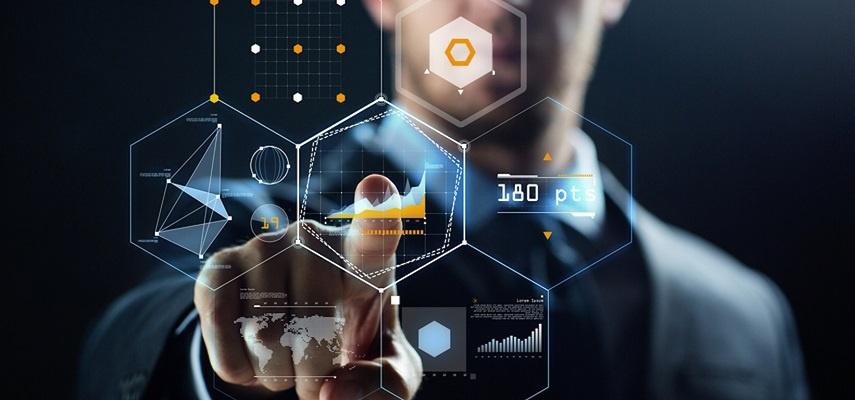 Techno-logicalization: Technology Trends To Watch in 2020