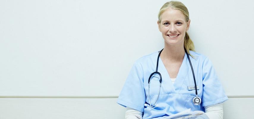 Guide To Cultural Sensitivity In Nursing