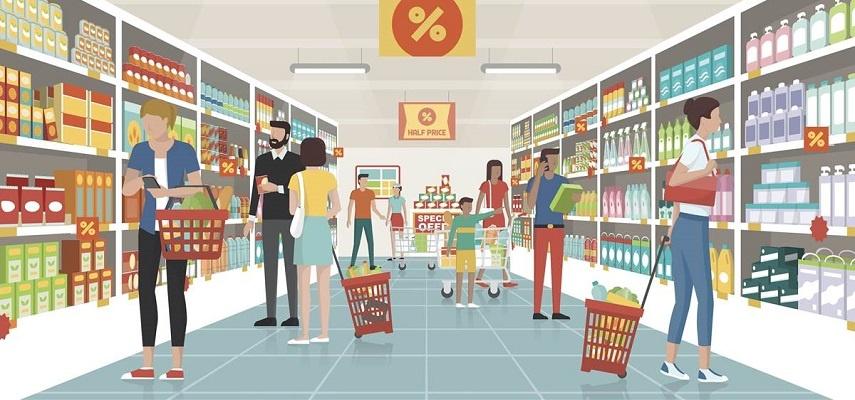 Building Better Shoppers?