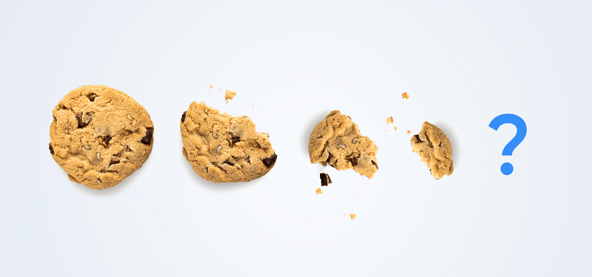 Getting Ready For A World Without Third-Party Cookies