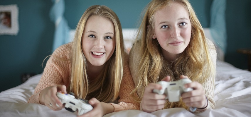 Latest Technological Innovations in the Online Gaming Industry