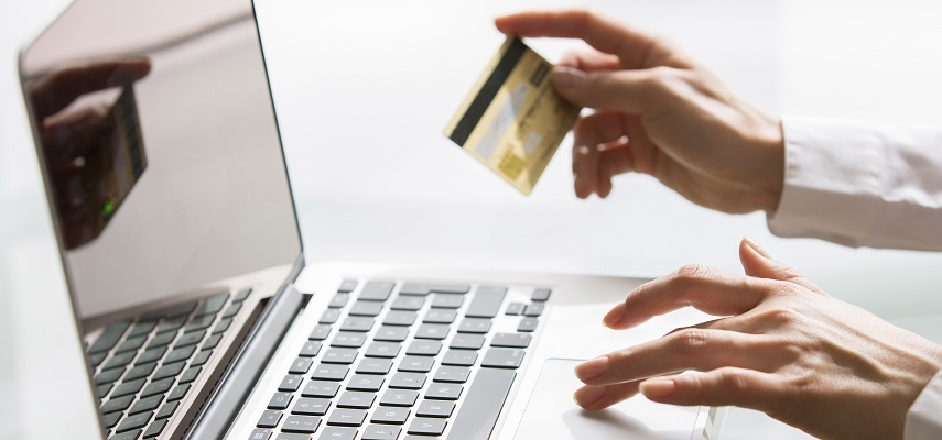 Alternative Payment Methods Becoming Synonymous with Single Industries