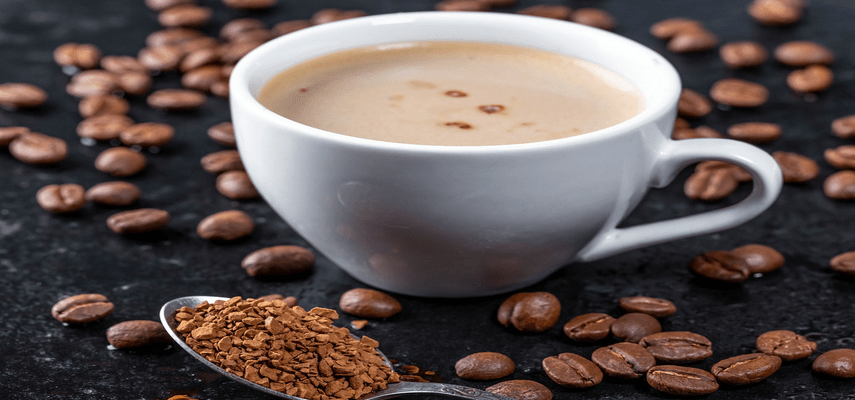 The Countries Most Addicted To Coffee