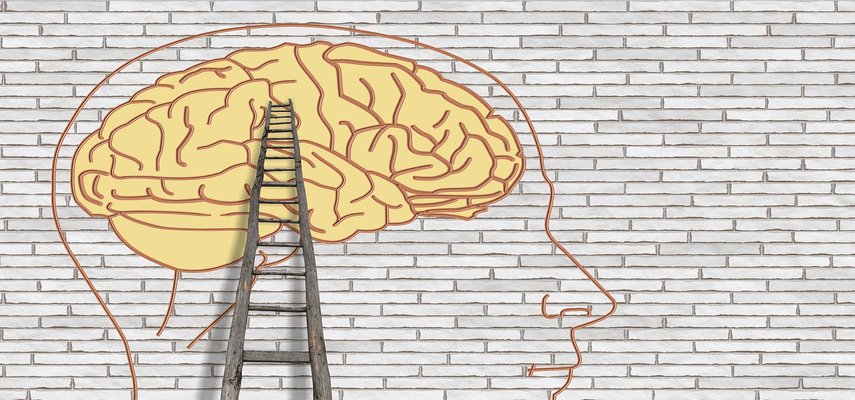 What Happens When You Get A Brain Injury In Different Areas Of Your Brain?