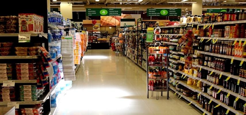 Customer Service In Retail