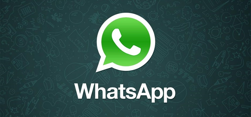 A Small Business Guide To WhatsApp Business