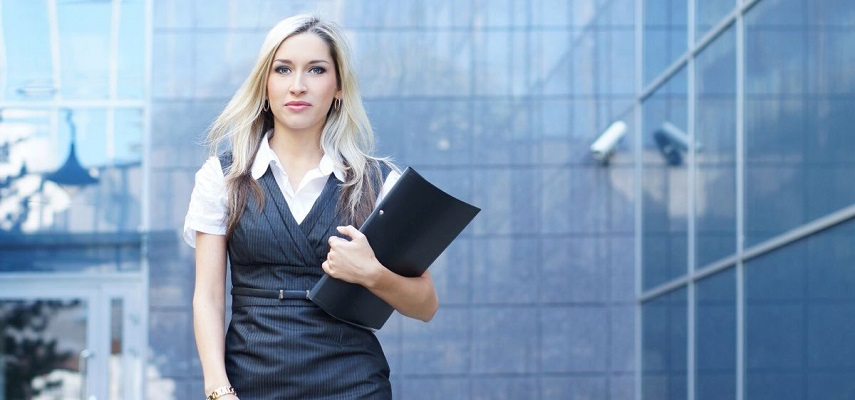 Closing The Gap: The Rise Of Women MBAs