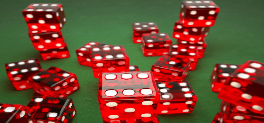 Online Gambling Trends of the Past 10 Years