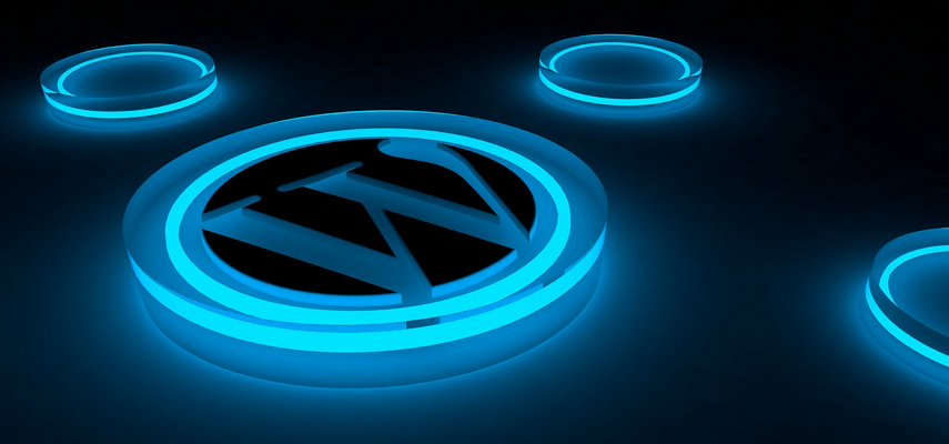 How WordPress Actually Works Behind The Scenes