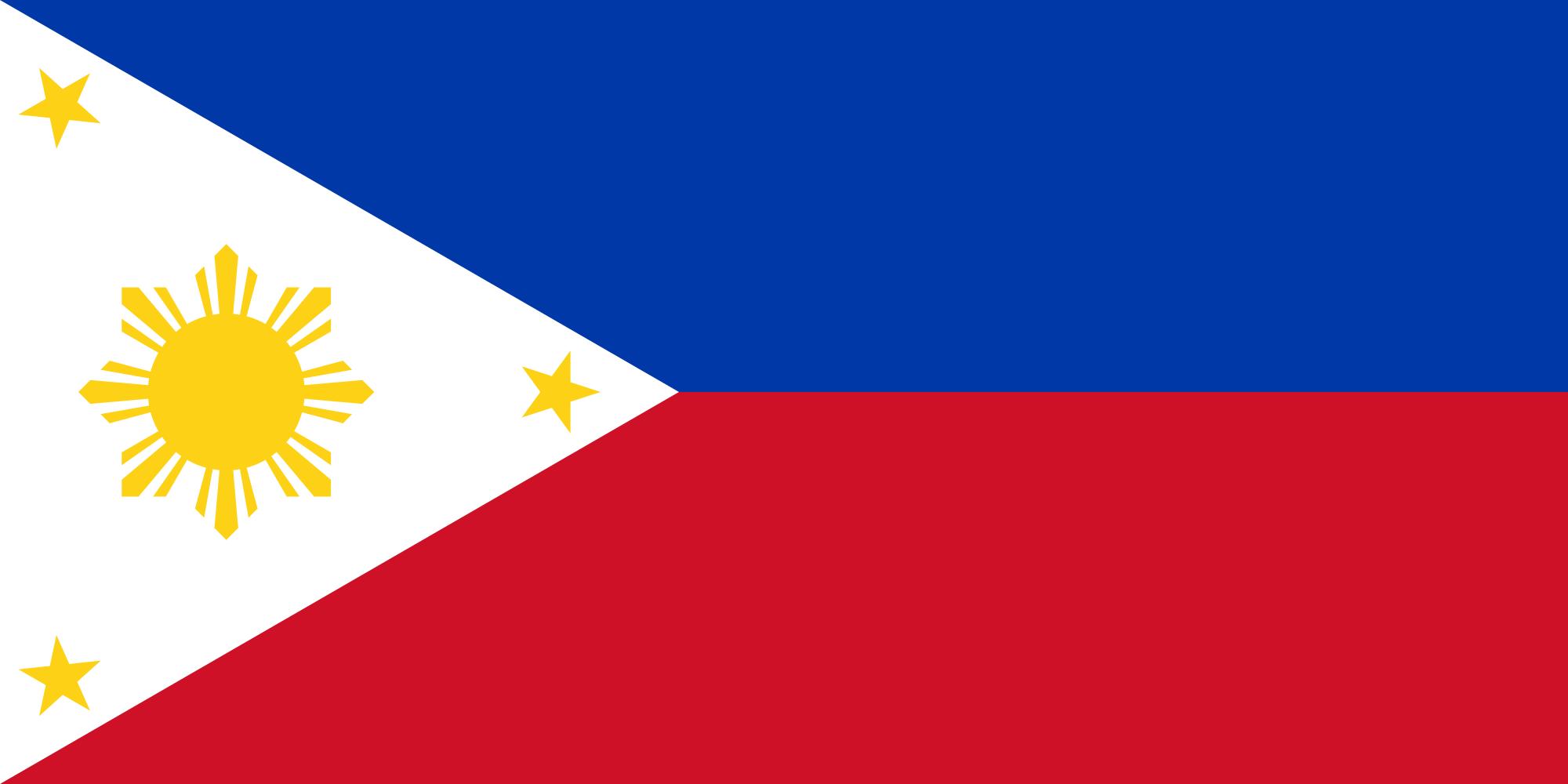 2021 Best Universities in the Philippines