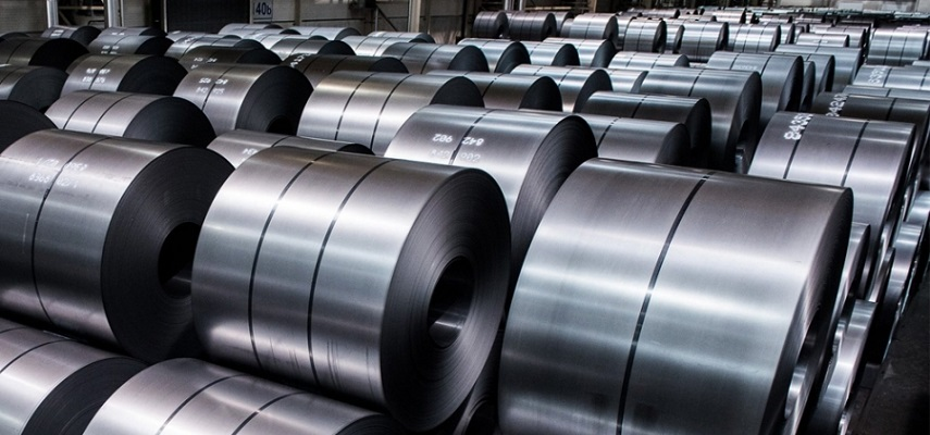 Top 10 Excelling Steel Producing Companies In The World
