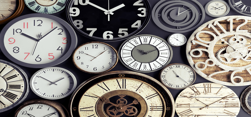 5 Best Time Management Tips For Business Owners