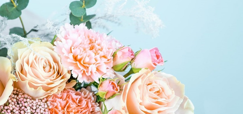 How Businesses are Adjusting for Mother's Day in 2021