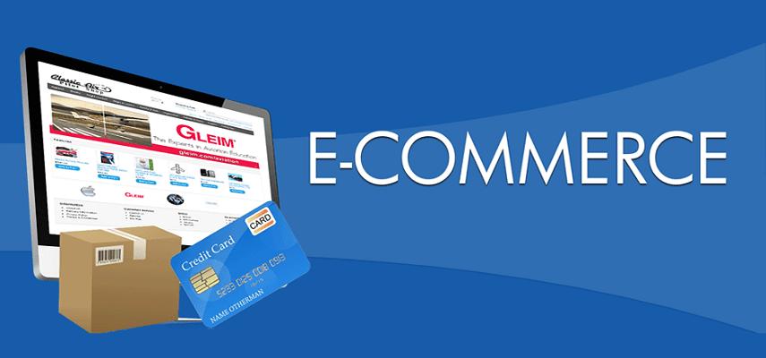2021 E-commerce Design Trends