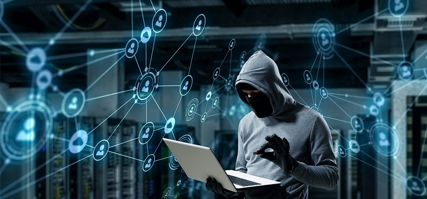 Methods For Protecting Small Companies From Cyber-Attacks