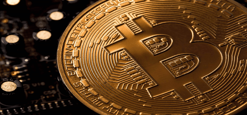 Bitcoin: Once A Diamond In The Rough, Now A Treasure