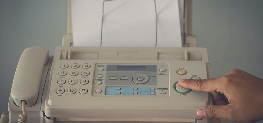 4 Reasons Why Modern Businesses Still Need Fax