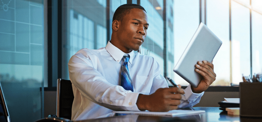Things to Consider When Applying for A Business Loan