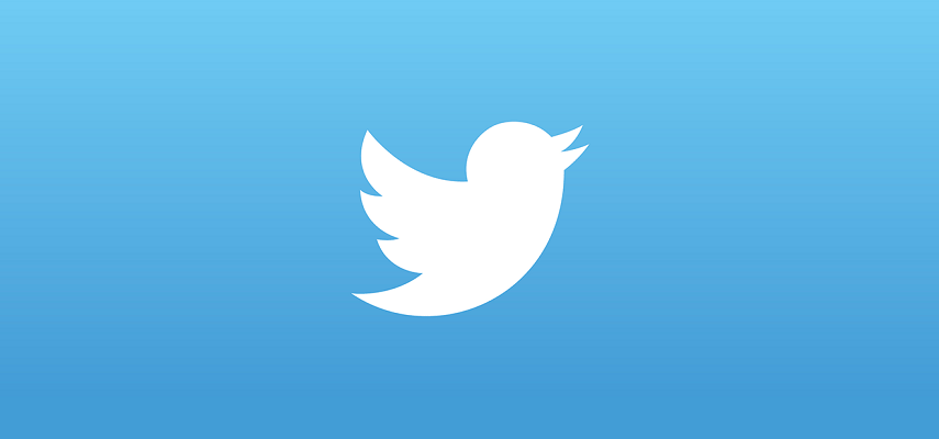 Why Brands Should Use Twitter