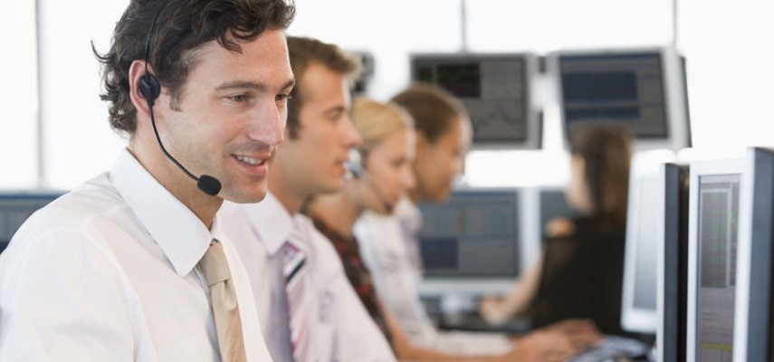 The Anatomy Of A Top-Notch Tech Support Specialist